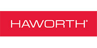 HAWORTH Logo